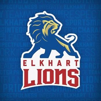 Elkhart High School - Girls' Varsity Volleyball