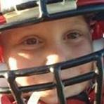 Brady McGehee
