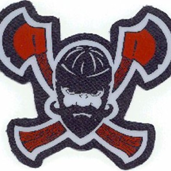 North Tonawanda High School - Boys Varsity Football