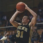 Penn High School - Boys Varsity Basketball