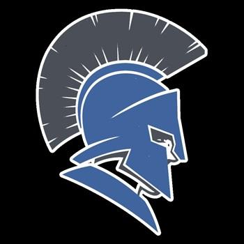 Sparta High School - Sparta JV Football