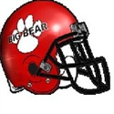 Big Bear High School - Boys Varsity Football