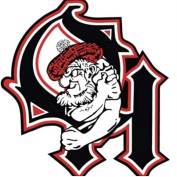 Oak Hills High School - Boys Varsity Basketball