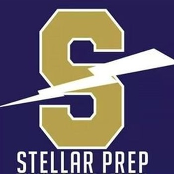 Stellar Prep High School - Boys Varsity Football