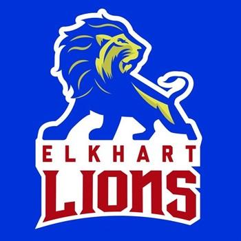 Elkhart High School - Boys' JV Basketball