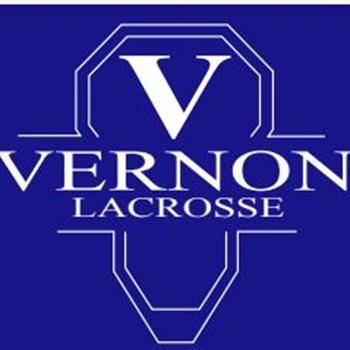 Vernon High School - Boys' Varsity Lacrosse