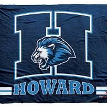 Howard High School - JV Football