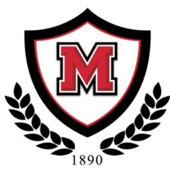 Manor High School - Boys Varsity Soccer
