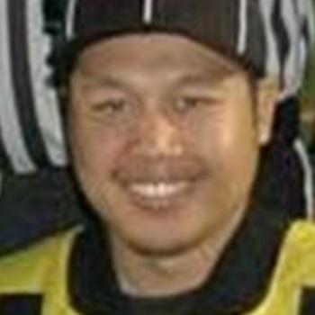 Glenn Inigo