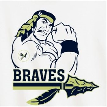 Oakland, NJ - 2020 Pee Wee Braves