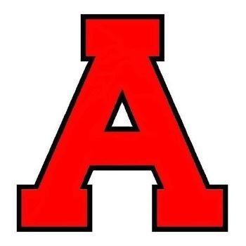 Allendale High School - Boys Varsity Basketball