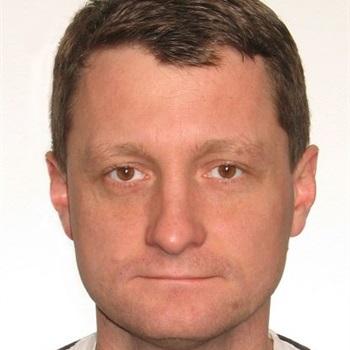 Piotr Pastusiak