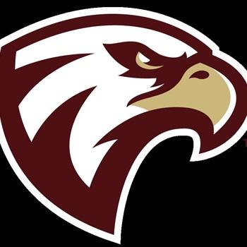 Columbia City High School - Boys Varsity Football