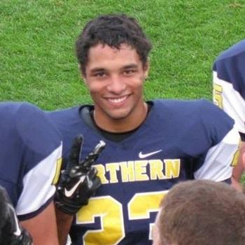 Tyler Wiegand
