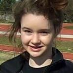 Mackenzie Hirschler