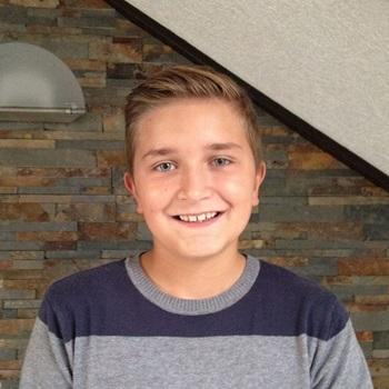 Justin Arndt