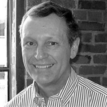 Jim Sedlmeyer