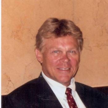 Rick Voltz