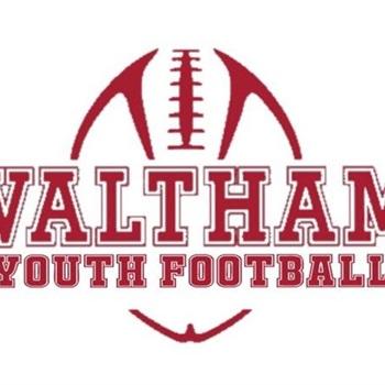 Waltham Youth Football - Waltham Youth Football