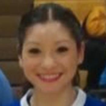 Olivia Cavazos