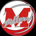 Morton High School - Morton Potters Men's Varsity Basketball