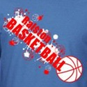Ralston High School - Girls Varsity Basketball