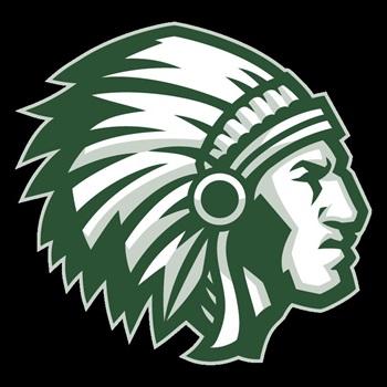 Methacton High School - Boys' Middle School Football