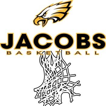 Jacobs High School - Boys Basketball