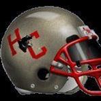 Helen Cox High School - Boys Varsity Football