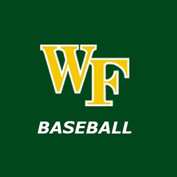 West Forsyth High School - Varsity Baseball