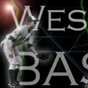 West Forsyth High School - JV Baseball