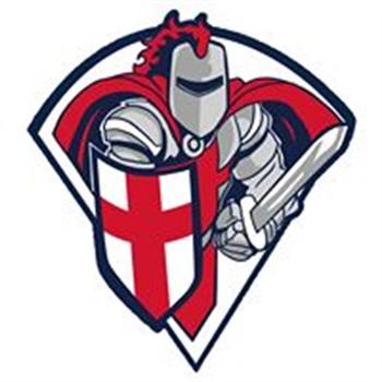 Lafayette Christian Academy High School - Boys Varsity Football