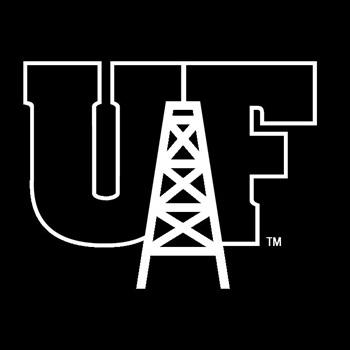 University of Findlay - University of Findlay Womens Lacrosse