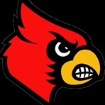 South Laurel High School - Cardinals Football