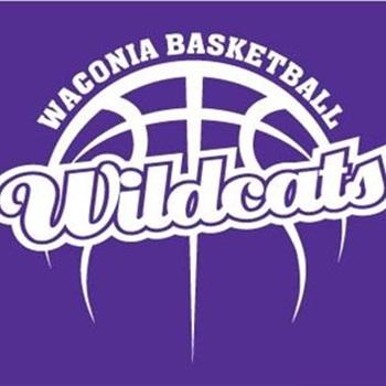 Waconia High School - Boys Varsity Basketball