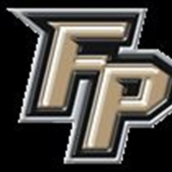 Fort Payne Middle School Football