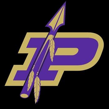 Pecatonica High School - Boys' Varsity Basketball