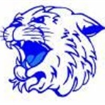 White Plains High School - Boys Varsity Football