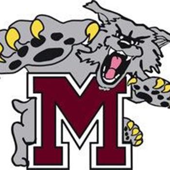 Mechanicsburg High School - 9th Grade Football