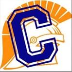 Carolina High School - Boys Varsity Football