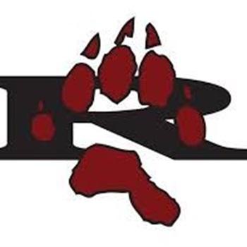 Riverton High School - Girls Varsity Basketball