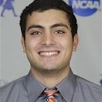 Kareem Ismail