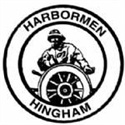 Hingham High School - Boys Varsity Football