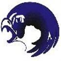 Rock Valley High School - Boys Varsity Football