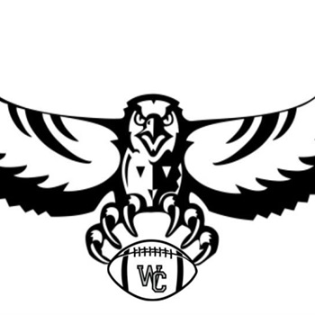 Westerville Central High School - Boys Varsity Football