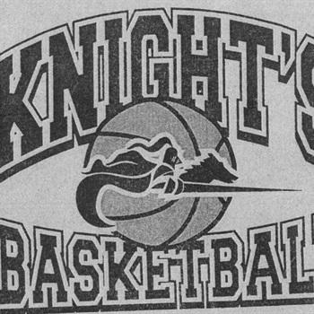 Sacred Heart High School - Boys Varsity Basketball
