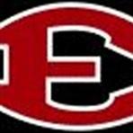 Emanuel County Institute High School - Boys Varsity Football