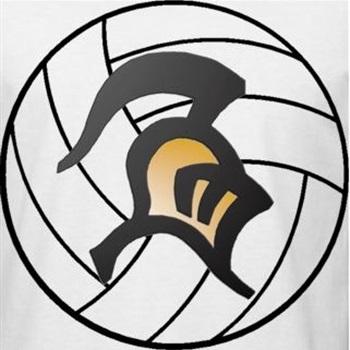 Farmington High School - Volleyball