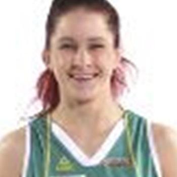 Amanda Hobba