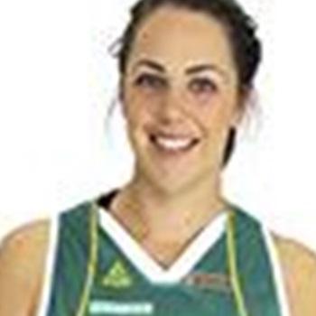Jenna O'Hea
